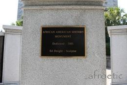Historic-Columbia_0177